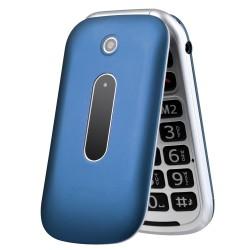 C75 - Easy Comfort Azul