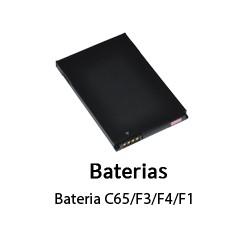 Batería Oficial Funker F3/F4/F1/C65