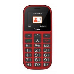 C65 - Easy Plus Rojo