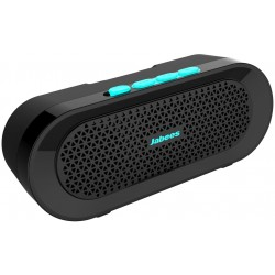 BeatBox BI Stereo